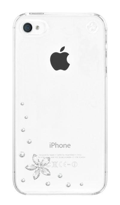 coop mobil startpakke